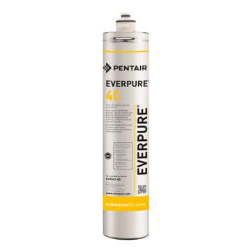 pentair-everpure-4c-epaggelmatiko-filtro-nerou
