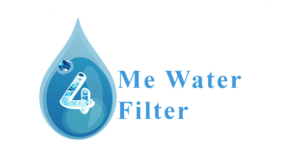 logo 4mewaterfilter new 1