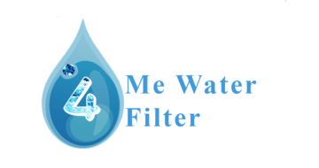 4mewaterfilter